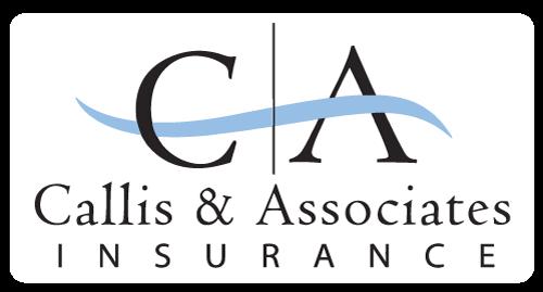Callis Insurance