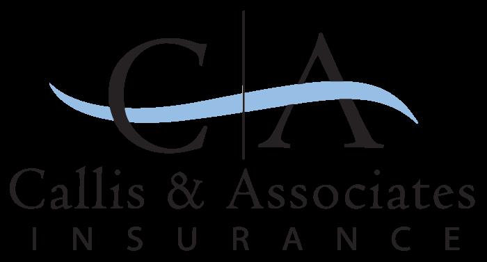 Callis-&-Associates-Logo